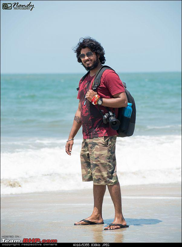 Needed some vitamin sea, so drove to Goa!-dsc_9703.jpg