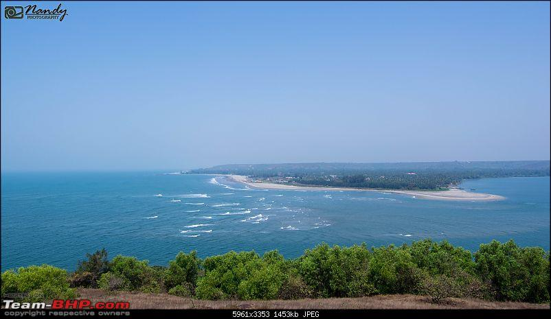 Needed some vitamin sea, so drove to Goa!-dsc_5700.jpg