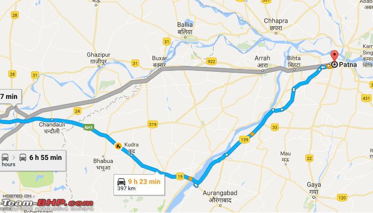 Name:  Patna.png Views: 916 Size:  146.9 KB
