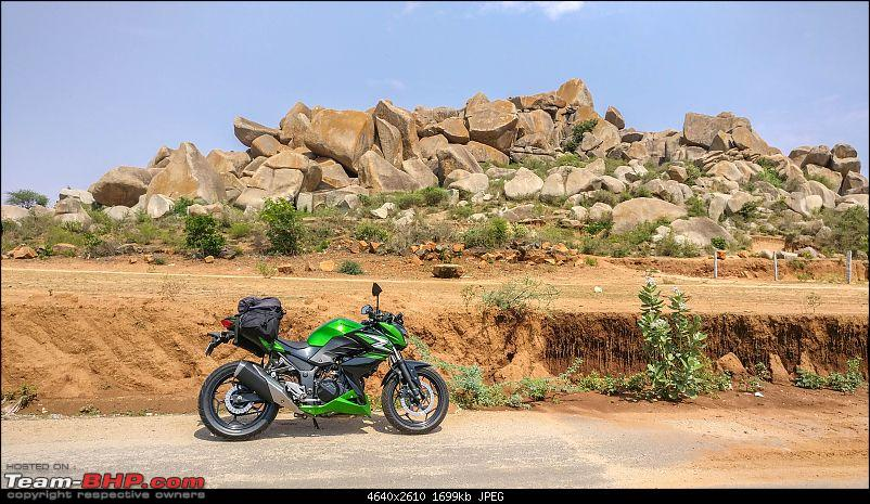 Chennai - Goa on a Kawasaki Z250-channagiri.jpg