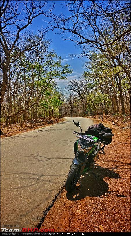 Chennai - Goa on a Kawasaki Z250-some-where-near-mugad.jpeg