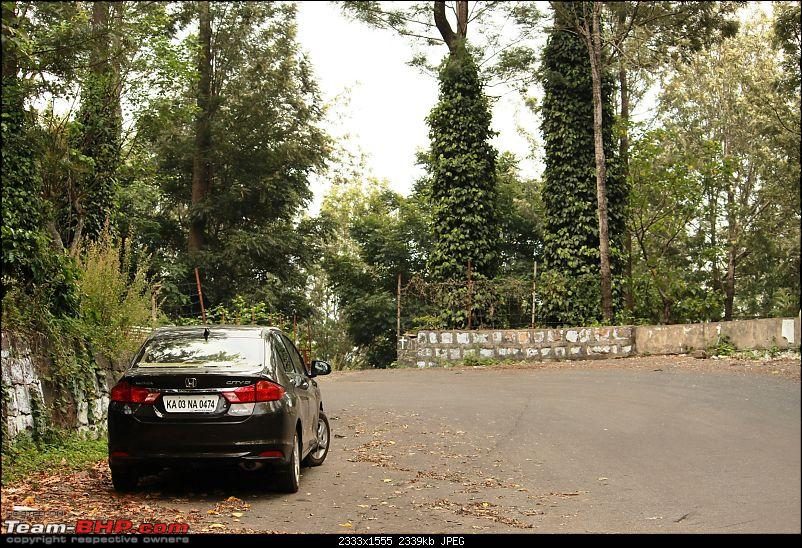 Getting out of the City in a (Honda) City - A day trip to Yercaud-img_8832.jpg
