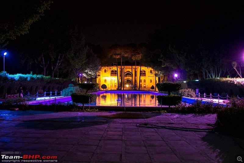 Iran - Amazing People, History, Cities & Food-10152819556215054.jpg