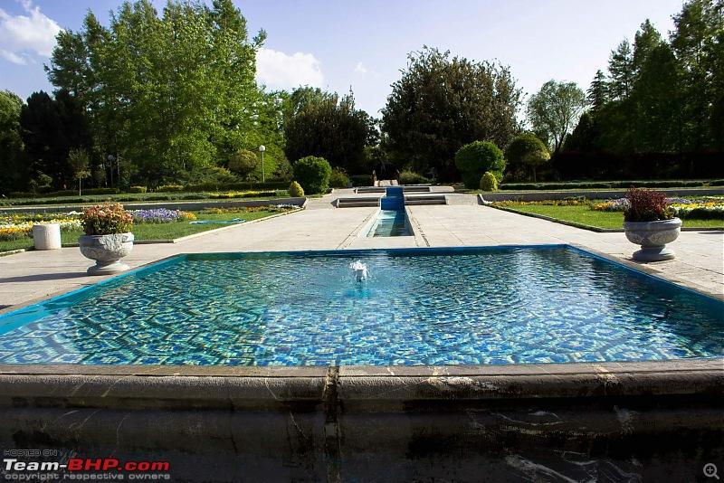 Iran - Amazing People, History, Cities & Food-10152819567305054.jpg
