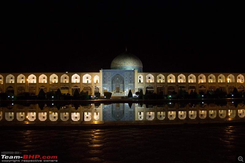 Iran - Amazing People, History, Cities & Food-10152819567750054.jpg