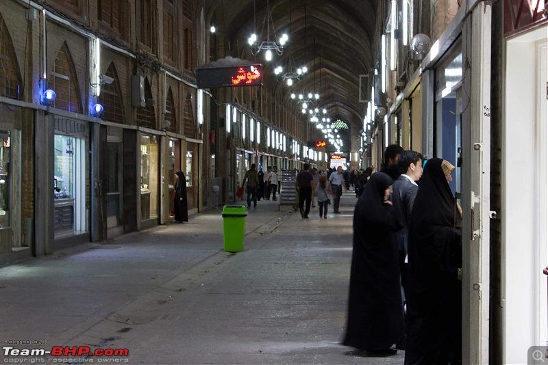 Iran - Amazing People, History, Cities & Food-10152819578830054.jpg