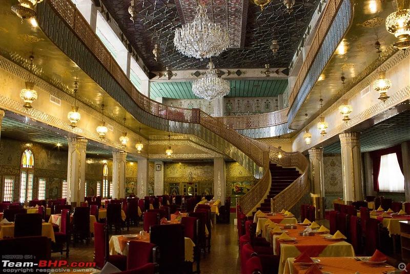 Iran - Amazing People, History, Cities & Food-10152819580615054.jpg