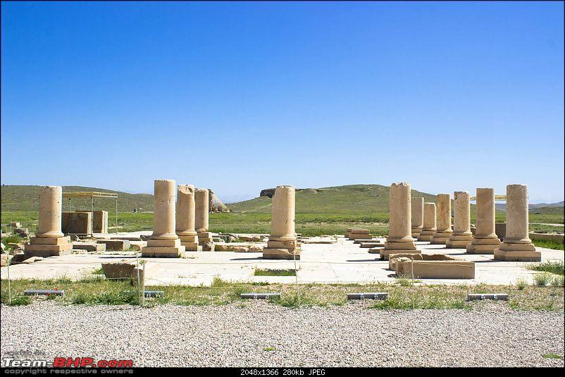 Iran - Amazing People, History, Cities & Food-10152819585390054.jpg