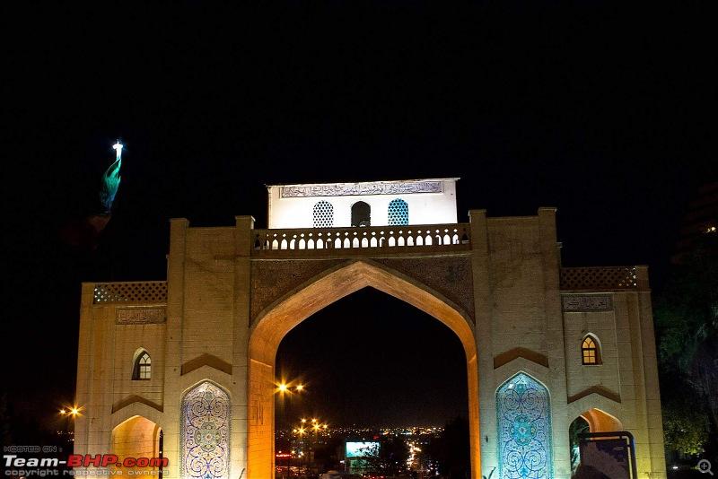 Iran - Amazing People, History, Cities & Food-10152819589095054.jpg