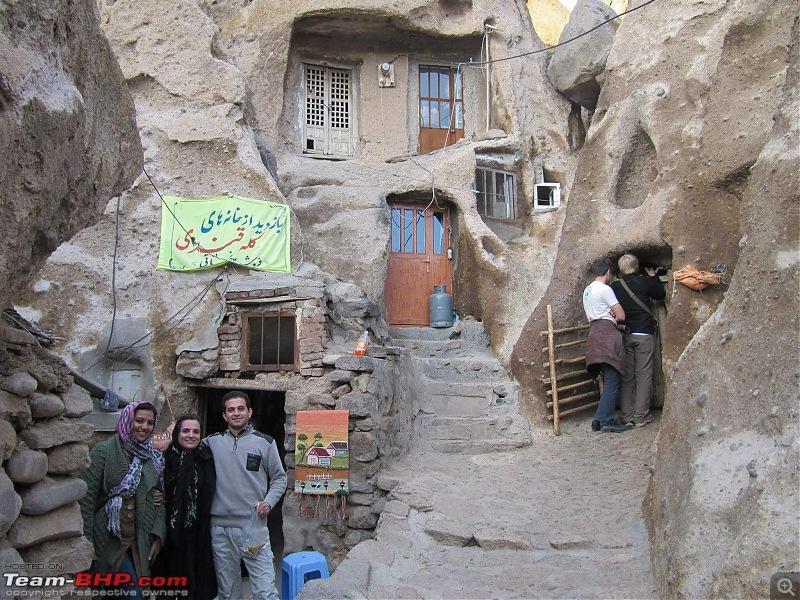 Iran - Amazing People, History, Cities & Food-10152819602150054.jpg