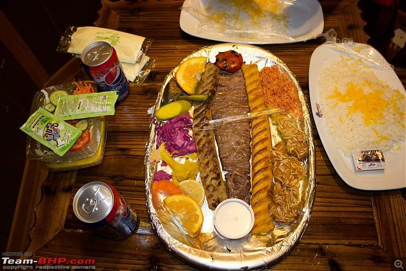 Iran - Amazing People, History, Cities & Food-10152819567520054.jpg