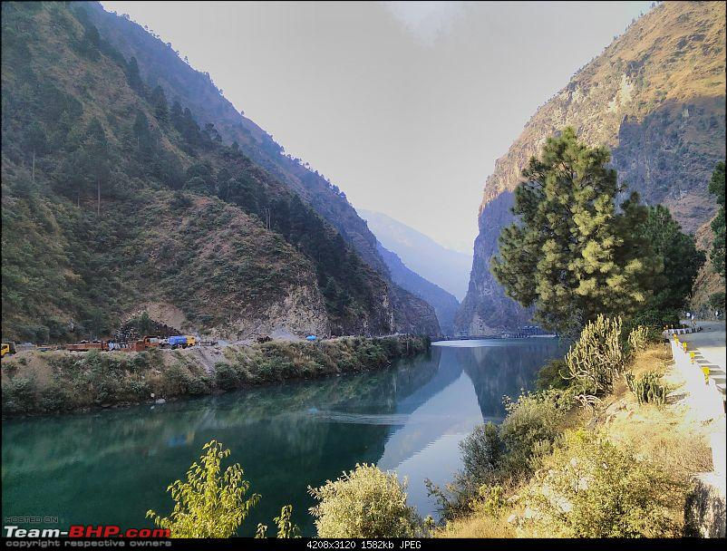 SOLOtude at Tirthan Valley!-37.jpg