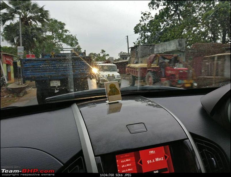 Travelogue: From Noida to Jamshedpur (via Patna) in an XUV500-1499002205313.jpg