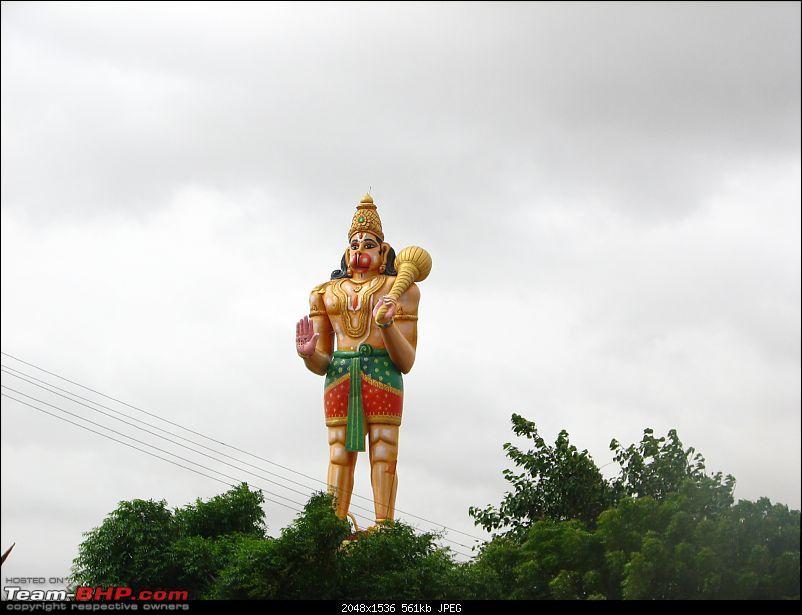 Roadtrip through South India : Hyd - Blr - Wyn - Mys - Blr - Hyd-img_4935.jpg