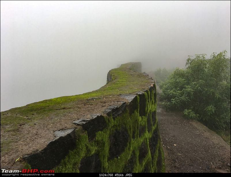 Hyderabad - Mahabaleshwar - Malshej Ghat in a Duster AWD-day-1-2.jpg