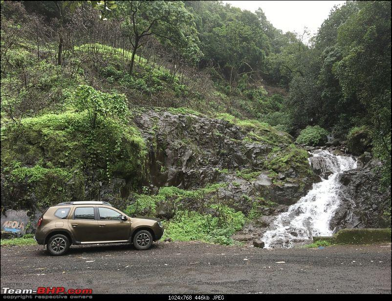 Hyderabad - Mahabaleshwar - Malshej Ghat in a Duster AWD-day-1-6.jpg