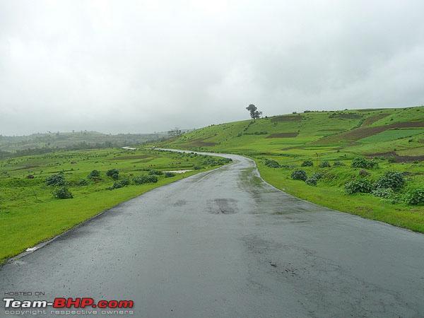 Name:  06_plateau_road_web.jpg Views: 5776 Size:  76.1 KB