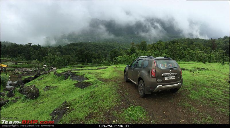 Hyderabad - Mahabaleshwar - Malshej Ghat in a Duster AWD-day-2-9.jpg