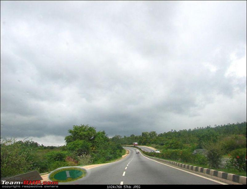 Roadtrip through South India : Hyd - Blr - Wyn - Mys - Blr - Hyd-img_4247-large.jpg