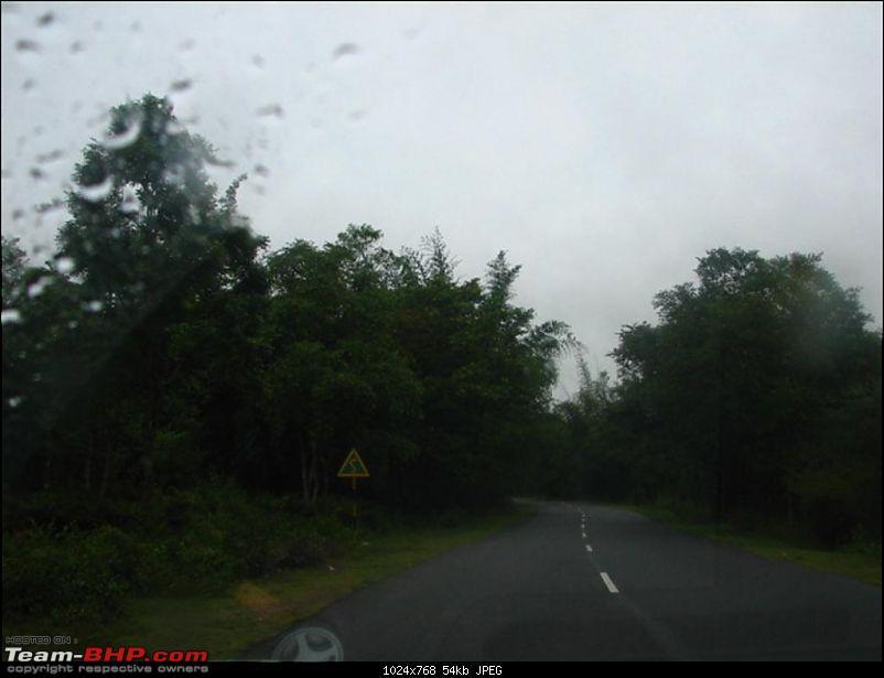 Roadtrip through South India : Hyd - Blr - Wyn - Mys - Blr - Hyd-img_4370-large.jpg