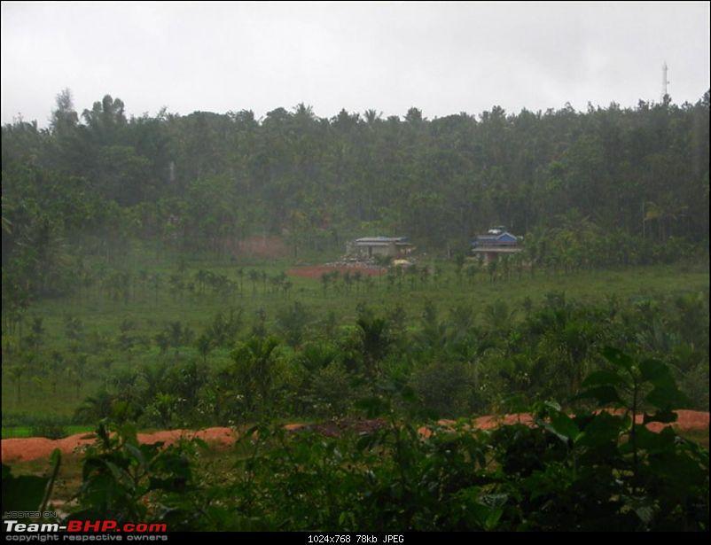 Roadtrip through South India : Hyd - Blr - Wyn - Mys - Blr - Hyd-img_4442-large.jpg