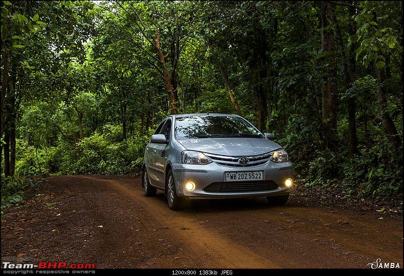Monsoon weekend drive: Bangriposi & Simlipal with a bunch of car enthusiasts-img_4087.jpg