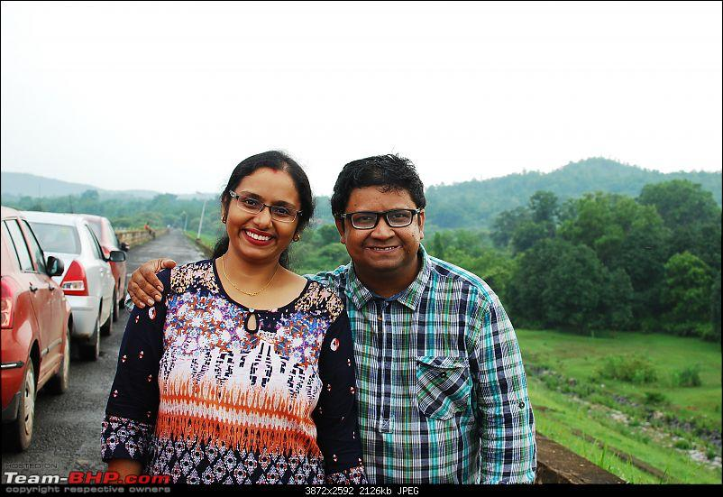 Monsoon weekend drive: Bangriposi & Simlipal with a bunch of car enthusiasts-dsc_4099.jpg