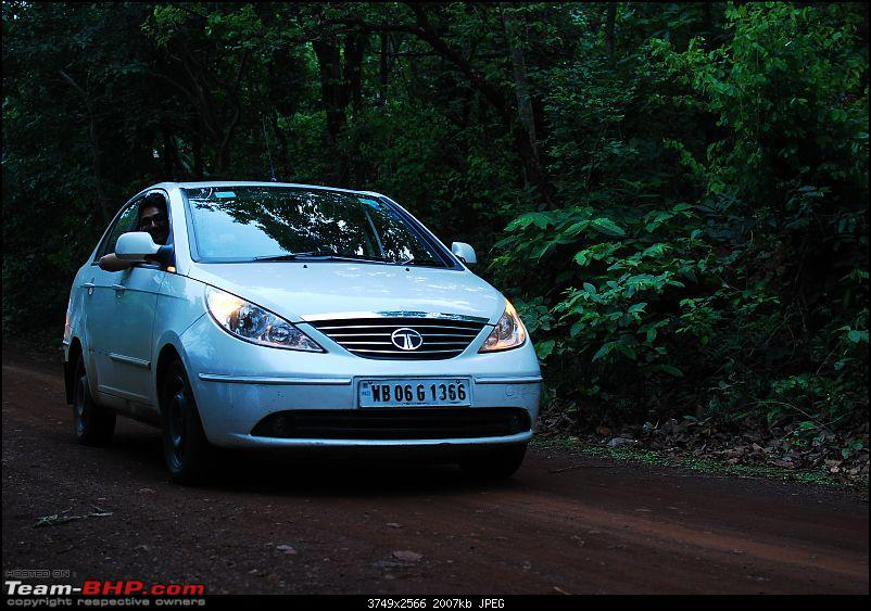 Monsoon weekend drive: Bangriposi & Simlipal with a bunch of car enthusiasts-dsc_4135.jpg