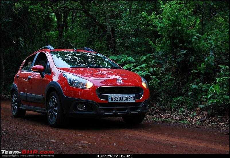 Monsoon weekend drive: Bangriposi & Simlipal with a bunch of car enthusiasts-dsc_4147.jpg