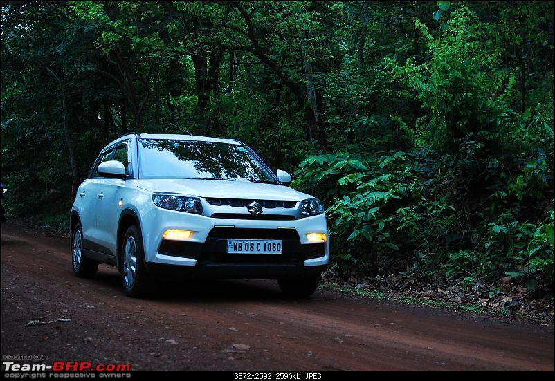 Monsoon weekend drive: Bangriposi & Simlipal with a bunch of car enthusiasts-dsc_4152.jpg