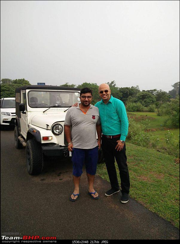 Monsoon weekend drive: Bangriposi & Simlipal with a bunch of car enthusiasts-fb_img_1499656624409.jpg