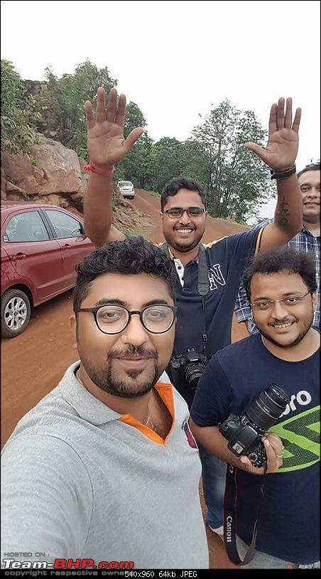 Monsoon weekend drive: Bangriposi & Simlipal with a bunch of car enthusiasts-fb_img_1499783526139.jpg
