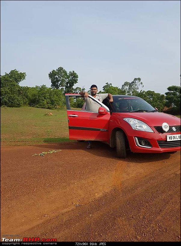 Monsoon weekend drive: Bangriposi & Simlipal with a bunch of car enthusiasts-fb_img_1499784832062.jpg
