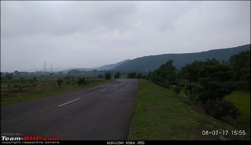 Monsoon weekend drive: Bangriposi & Simlipal with a bunch of car enthusiasts-1499955970107.jpg