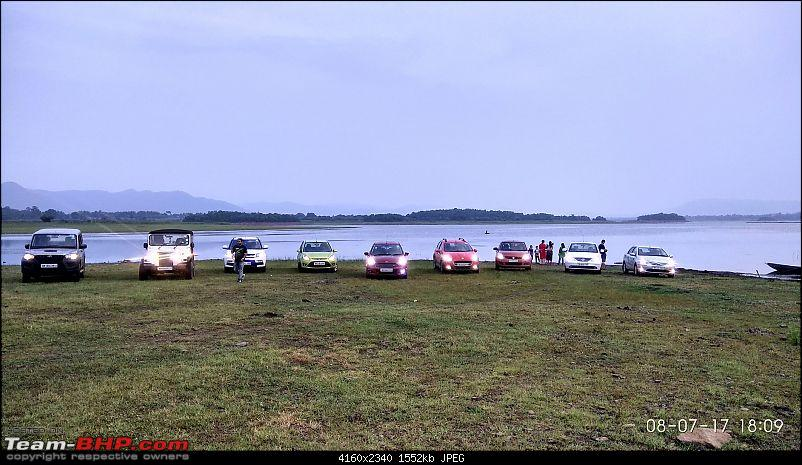 Monsoon weekend drive: Bangriposi & Simlipal with a bunch of car enthusiasts-1499956107734.jpg