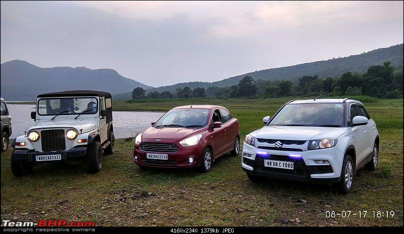 Monsoon weekend drive: Bangriposi & Simlipal with a bunch of car enthusiasts-1499956123556.jpg
