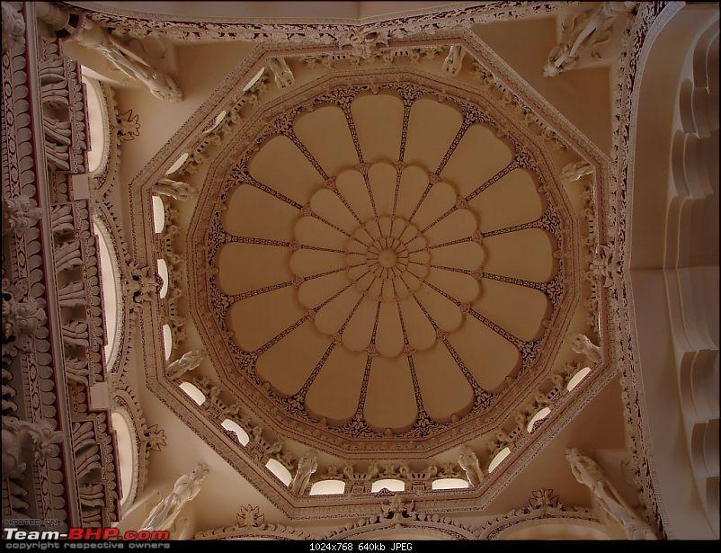 Bangalore - Madurai - Kodaikanal - Bangalore in Swift D-dsc07936.jpg