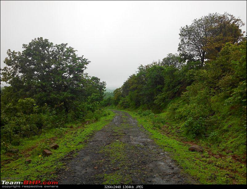 When Google Maps takes you to the road less travelled!-img_20130720_122959.jpg
