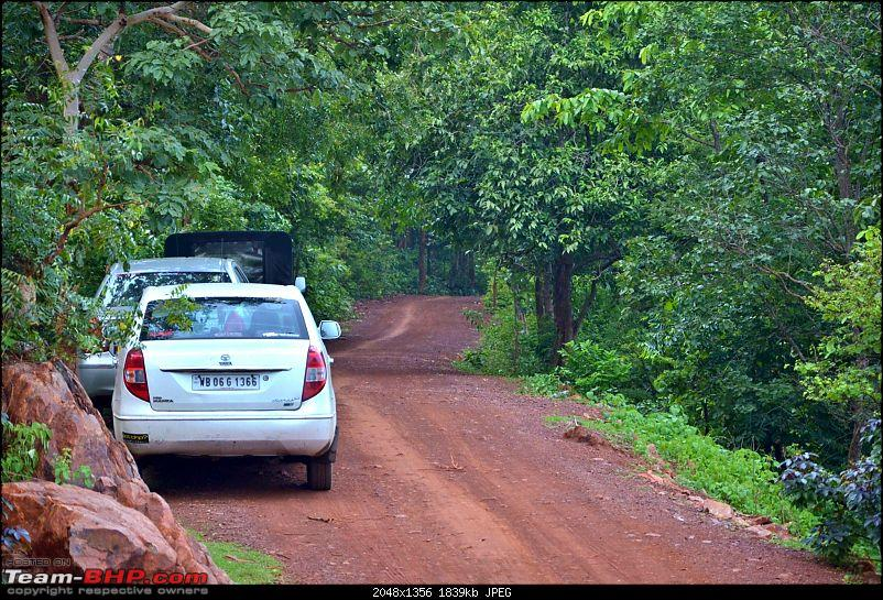 Monsoon weekend drive: Bangriposi & Simlipal with a bunch of car enthusiasts-dsc_8178-2048x1356.jpg