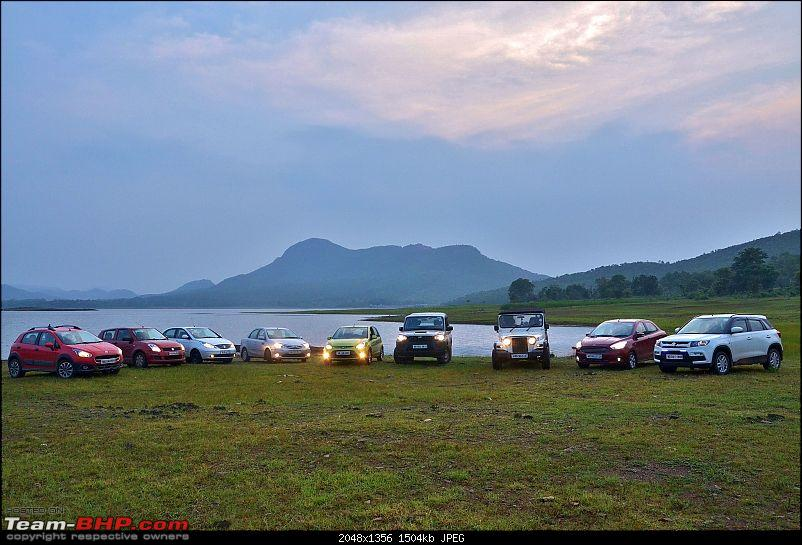 Monsoon weekend drive: Bangriposi & Simlipal with a bunch of car enthusiasts-dsc_8205-2048x1356.jpg