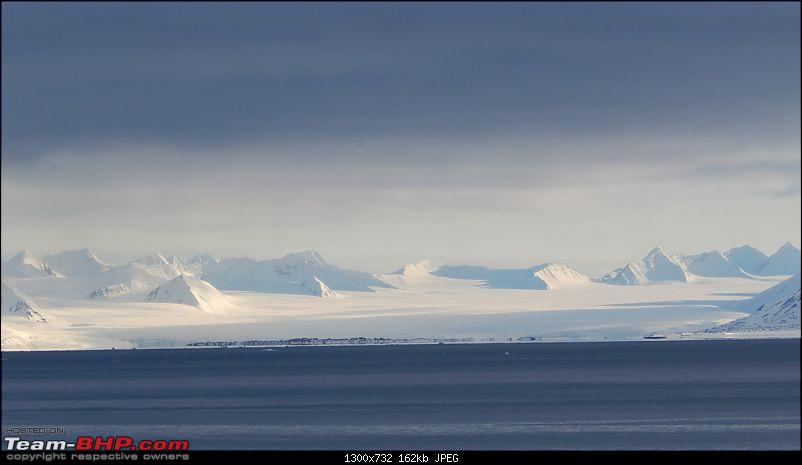 Svalbard, Norway : The 'top of the world' feeling-dscn1350.jpg