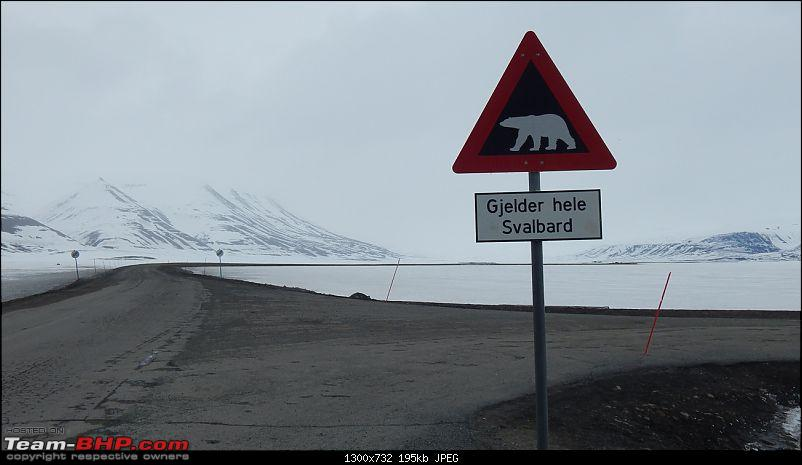 Svalbard, Norway : The 'top of the world' feeling-dscn1379.jpg