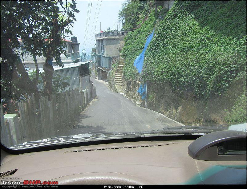 Mizoram - A 9 day family vacation-img_0690min.jpg
