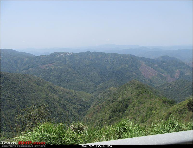 Mizoram - A 9 day family vacation-img_0804min.jpg