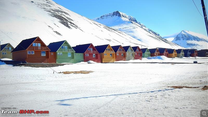 Svalbard, Norway : The 'top of the world' feeling-dscn1406.jpg