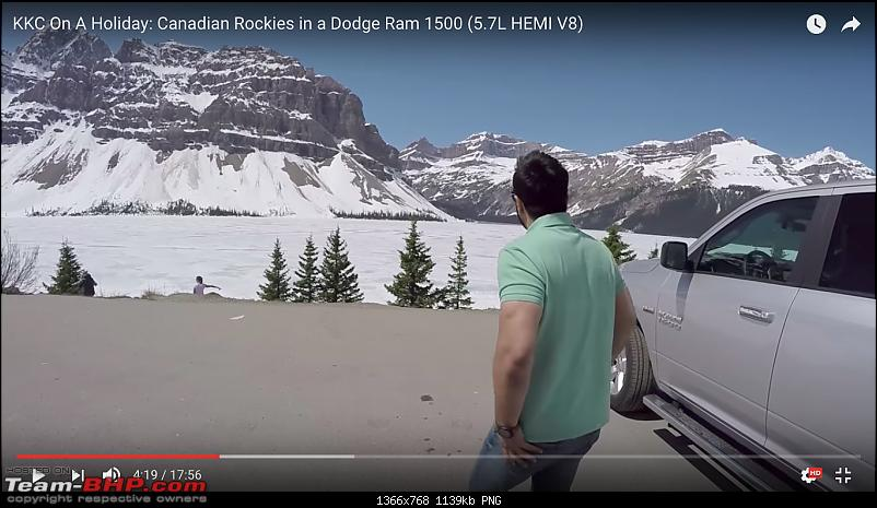 Video: Driving through the Canadian Rockies in a Dodge Ram 1500 (5.7L Hemi V8)-screen-shot-20170716-6.04.41-pm.png