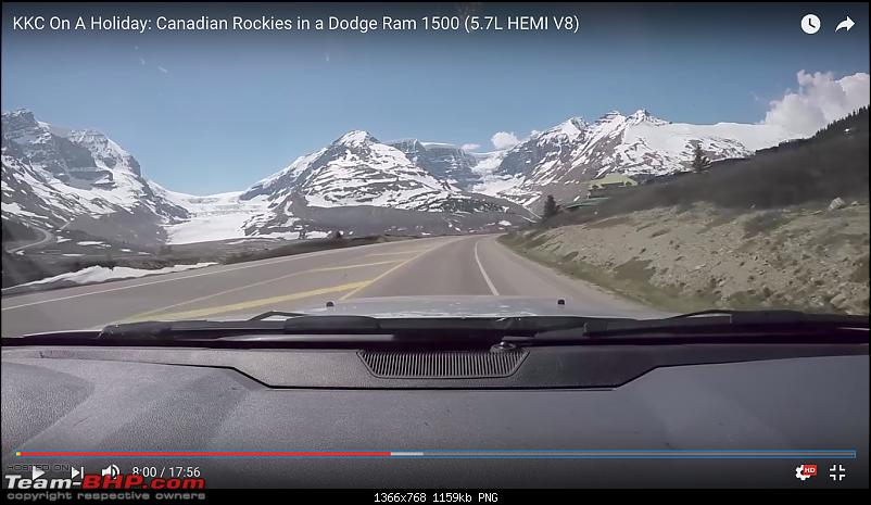 Video: Driving through the Canadian Rockies in a Dodge Ram 1500 (5.7L Hemi V8)-screen-shot-20170716-6.16.41-pm.png