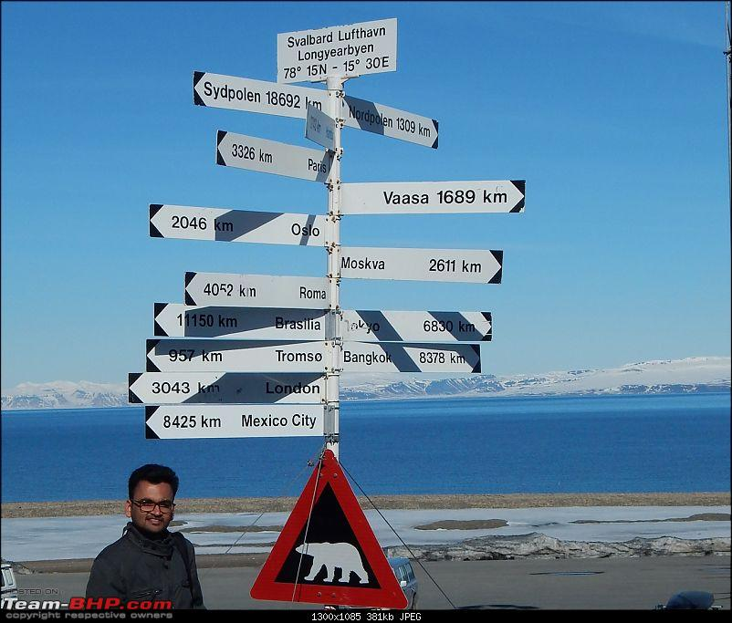 Svalbard, Norway : The 'top of the world' feeling-dscn1483.jpg