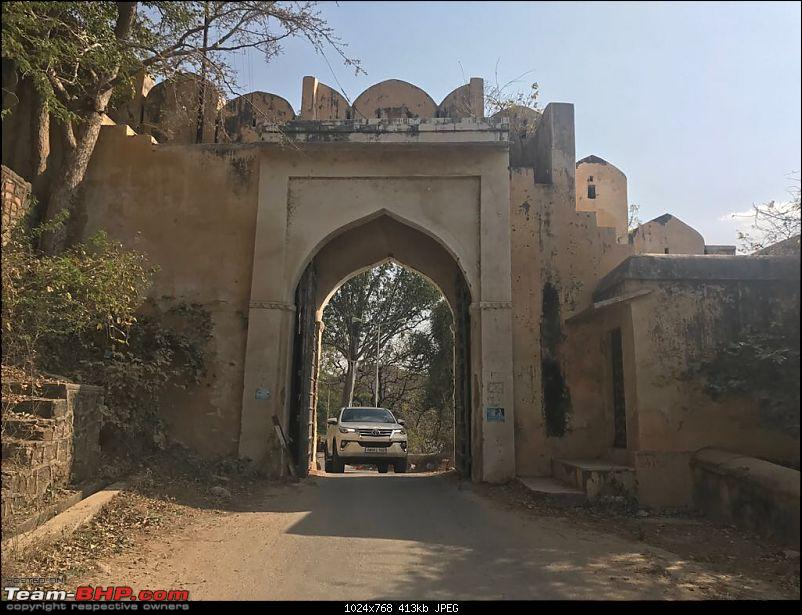 When Google Maps takes you to the road less travelled!-imageuploadedbyteambhp1500236507.591311.jpg