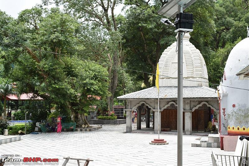 Shree Renuka Ji Temple & Paonta Sahib-dsc_0913.jpg